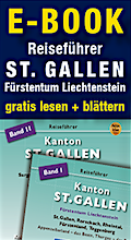 ReiseIdee-BANNER